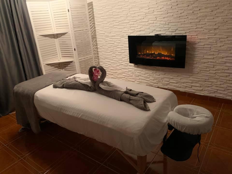 Institut de Massage Neika