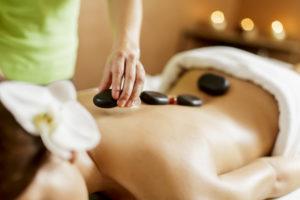 Decouvrez le massage Anti cellulite un moyen rapide et efficace de dire adieu à vos kilos en trop!